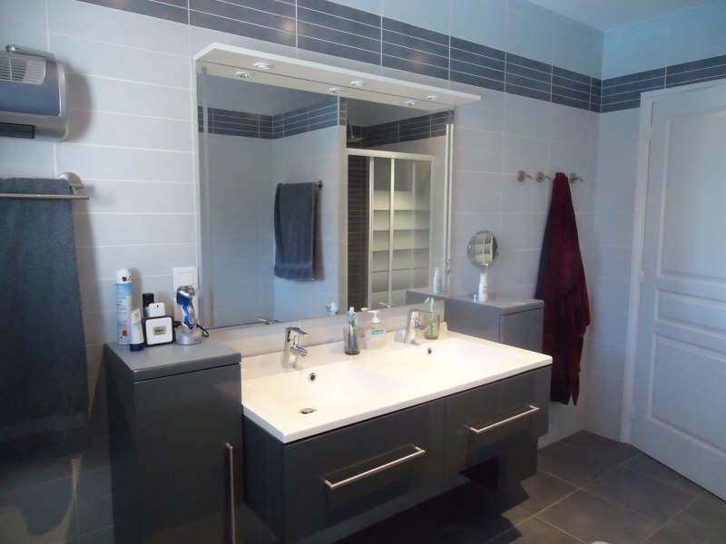 Sale house / villa Saint jean pla de corts 490000€ - Picture 6