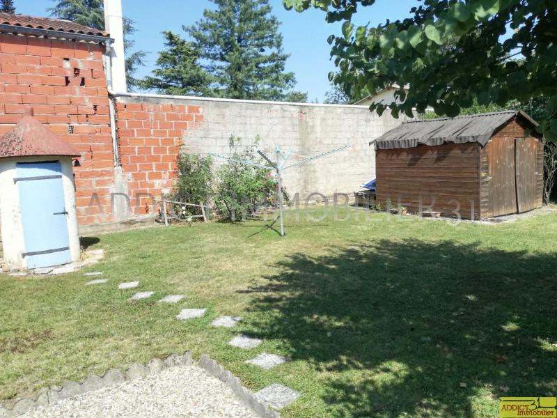 Vente maison / villa Damiatte 118000€ - Photo 7