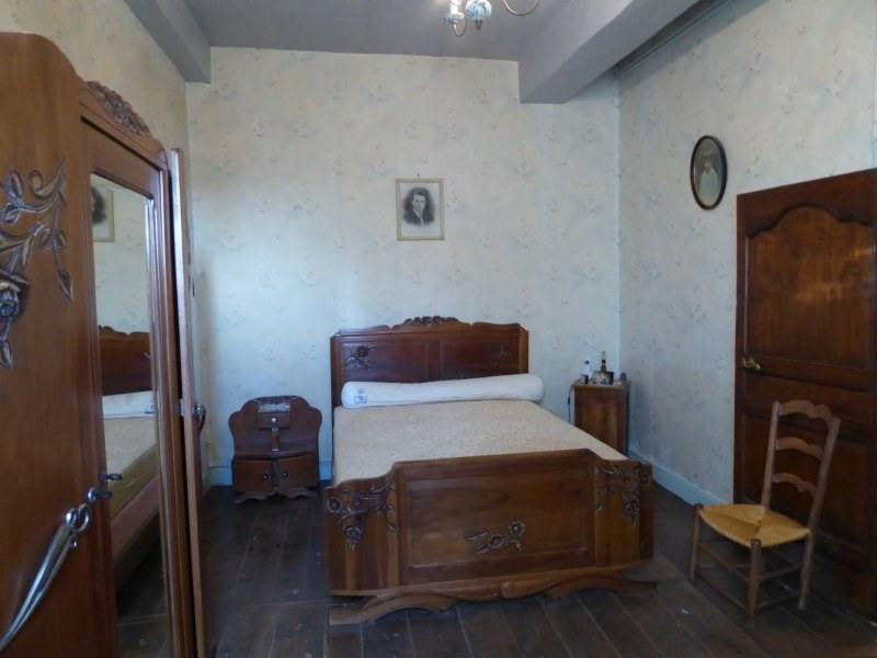 Sale house / villa La bachellerie 392200€ - Picture 15