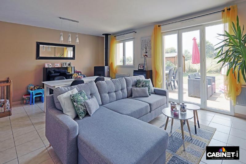 Vente maison / villa Vigneux de bretagne 239900€ - Photo 11