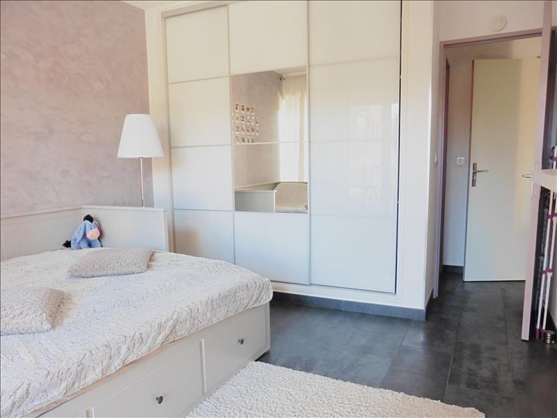 Vente appartement Aix en provence 259800€ - Photo 5