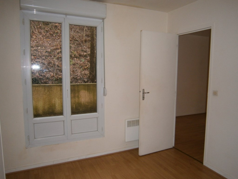 Rental apartment Buc 830€ CC - Picture 4