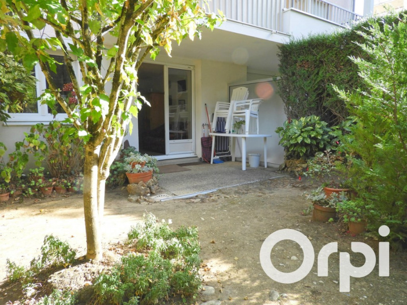 Vente appartement Saint palais sur mer 101 650€ - Photo 11