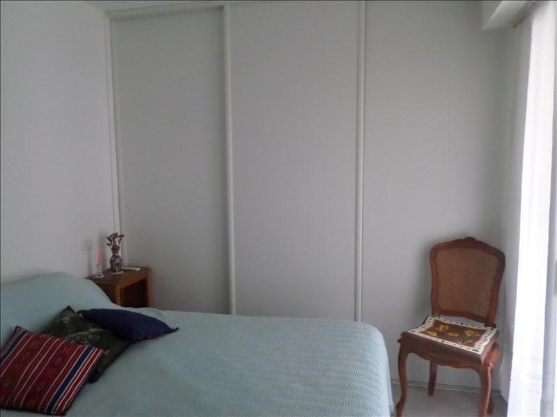 Viager appartement St raphael 103 000€ - Photo 7