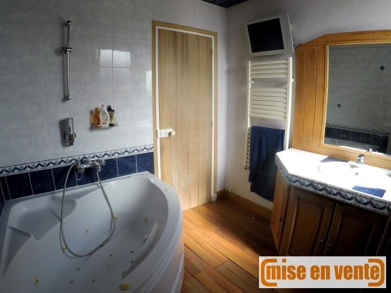 出售 住宅/别墅 Champigny sur marne 530000€ - 照片 7