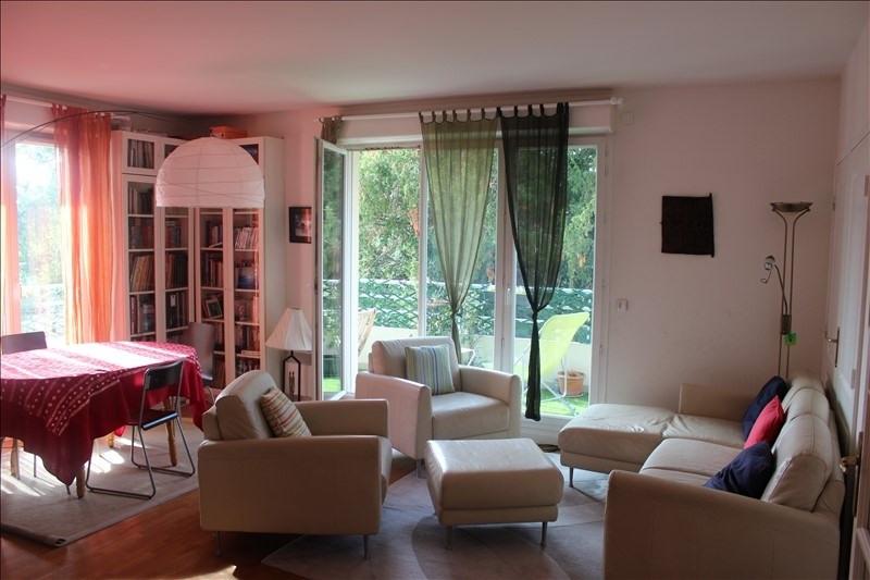Rental apartment Chatillon 2234€ CC - Picture 2