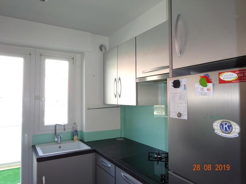 Affitto appartamento Vichy 1460€ CC - Fotografia 2