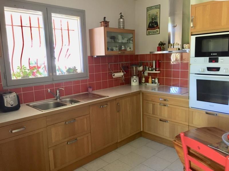 Sale house / villa St maximin la ste baume 459000€ - Picture 4