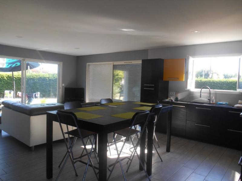 Sale house / villa La brede 389000€ - Picture 4