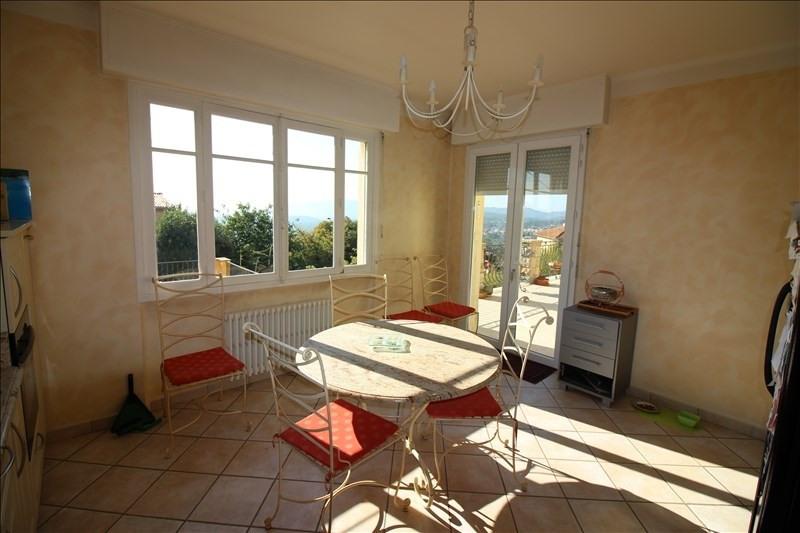 Vente maison / villa Grasse 535000€ - Photo 16