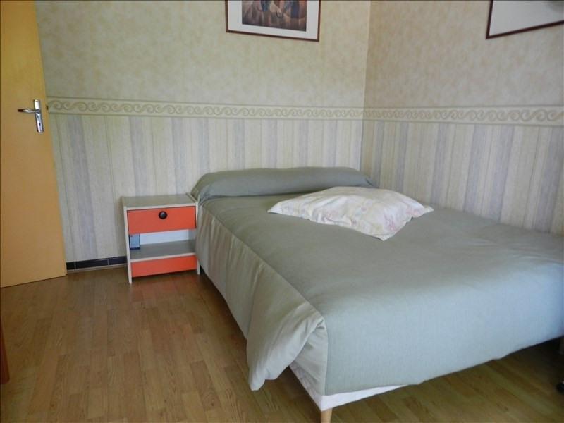 Location appartement Grande motte 590€ CC - Photo 4