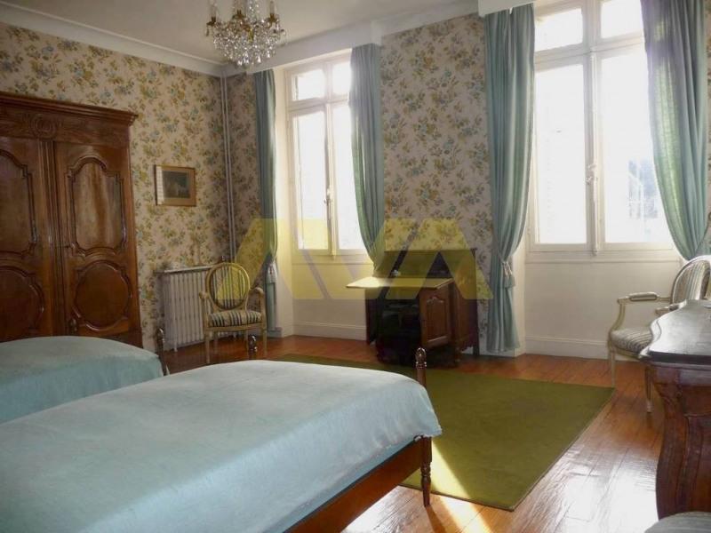 Vente maison / villa Mauléon-licharre 230000€ - Photo 7