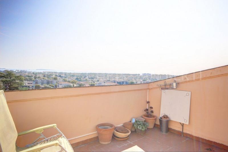 Vendita appartamento Mandelieu la napoule 449000€ - Fotografia 14