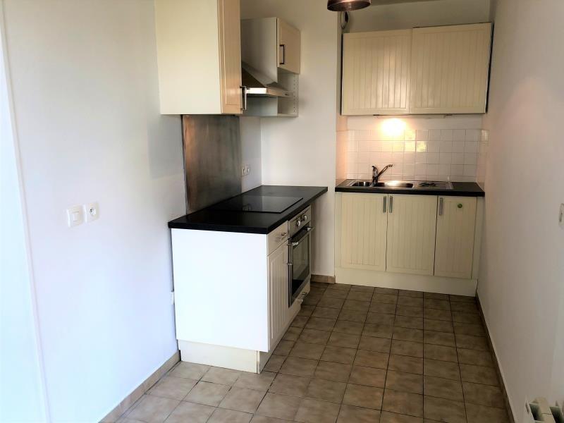 Venta  apartamento Montigny le bretonneux 199500€ - Fotografía 4