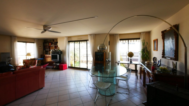 Sale apartment Limoges 265000€ - Picture 4