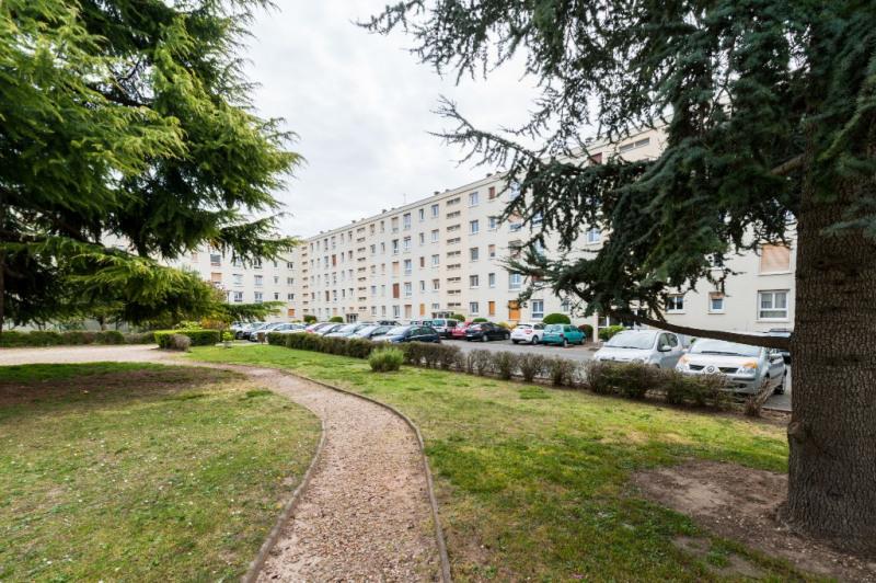 Verkauf wohnung Houilles 203000€ - Fotografie 10