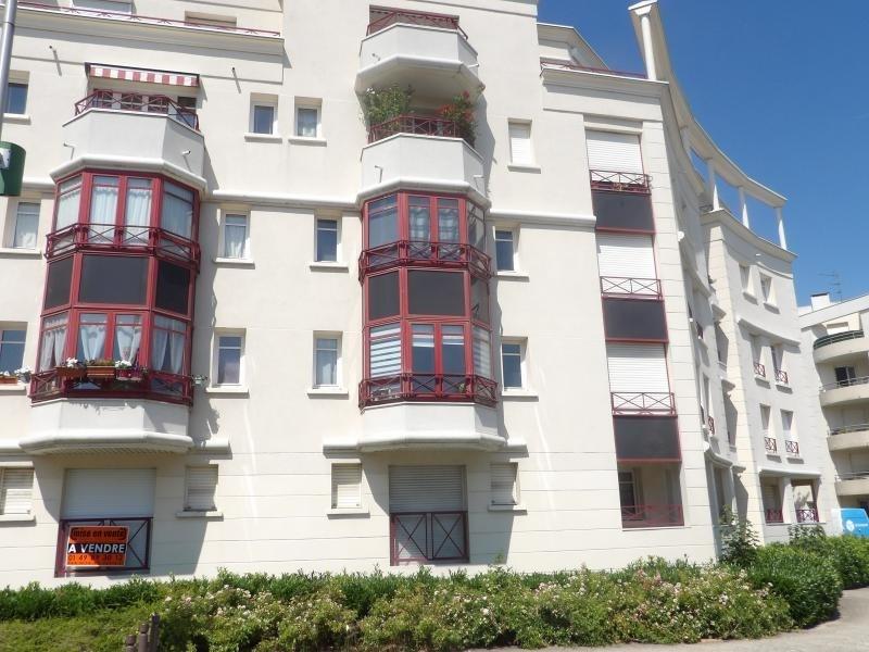 Продажa квартирa Noisy le grand 219000€ - Фото 1