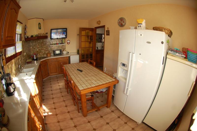 Sale house / villa La seyne sur mer 495000€ - Picture 6