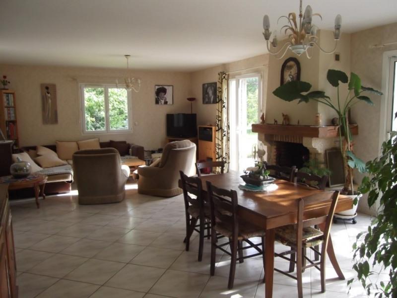 Vente maison / villa Bergerac 259750€ - Photo 1