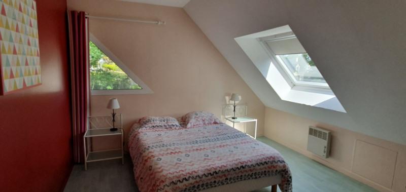 Venta  casa Fouesnant 315000€ - Fotografía 10