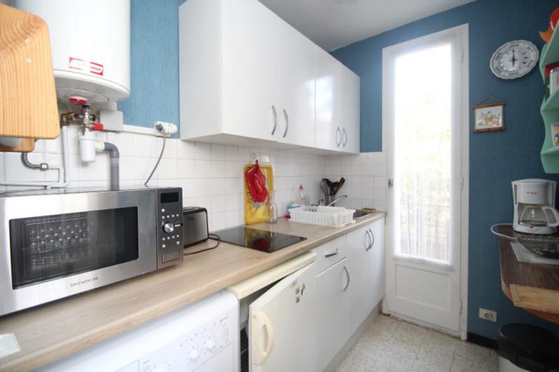 Sale apartment Argeles sur mer 86000€ - Picture 1