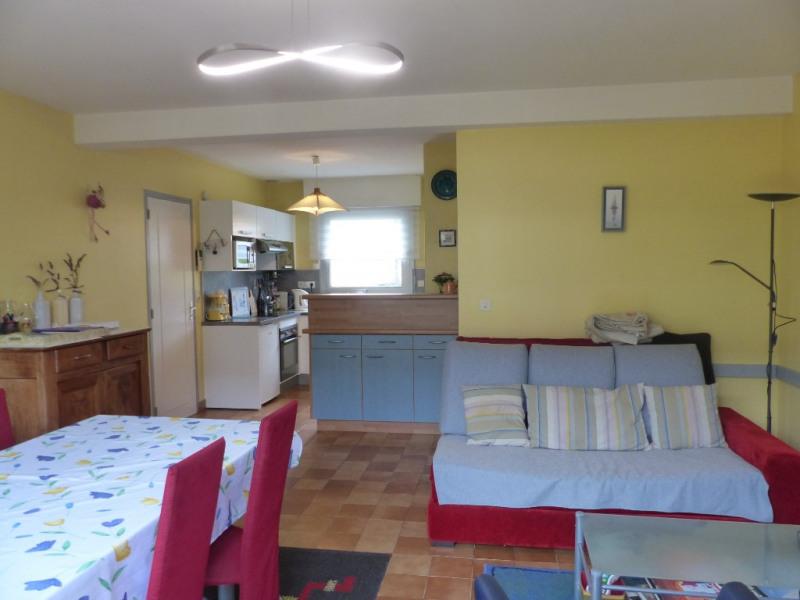 Vente maison / villa Fouesnant 231500€ - Photo 3