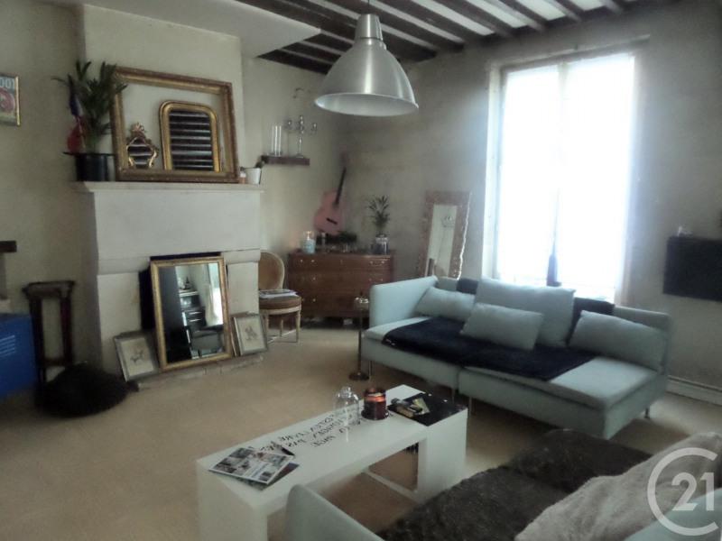 Affitto appartamento Caen 507€ CC - Fotografia 4