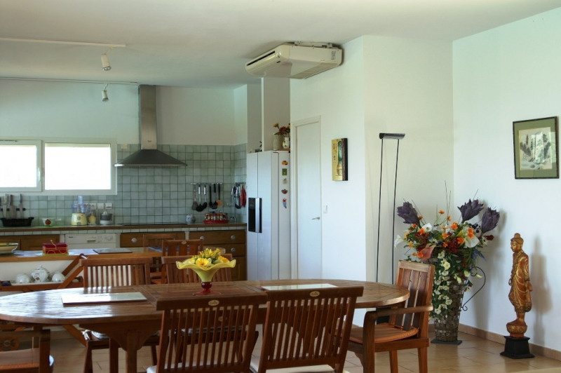 Sale house / villa Porto pollo 895000€ - Picture 25