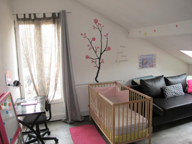 Sale apartment Villemomble 235000€ - Picture 7