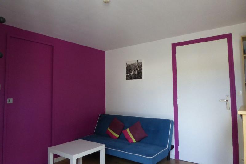 Deluxe sale house / villa Perigny 693000€ - Picture 16