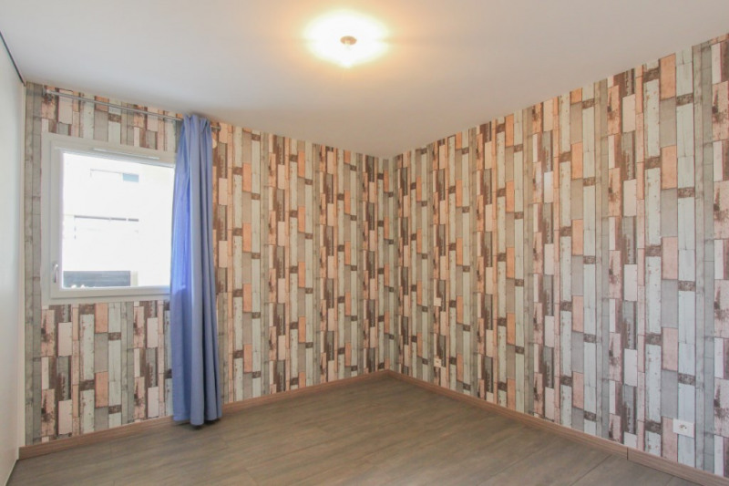 Sale apartment Chambéry 348000€ - Picture 5