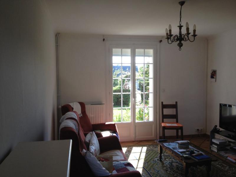Sale house / villa Ernemont sur buchy 169000€ - Picture 4