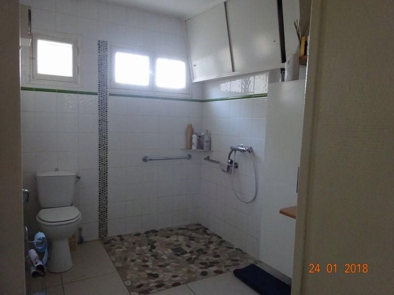 Vente maison / villa Serves sur rhone 169000€ - Photo 3