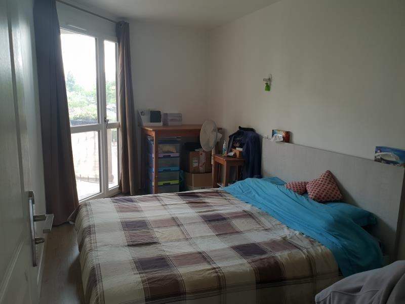 Sale apartment Longjumeau 137000€ - Picture 5