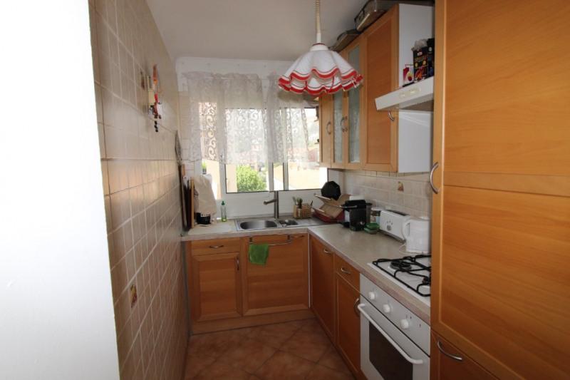 Vente appartement Hyeres 171200€ - Photo 6