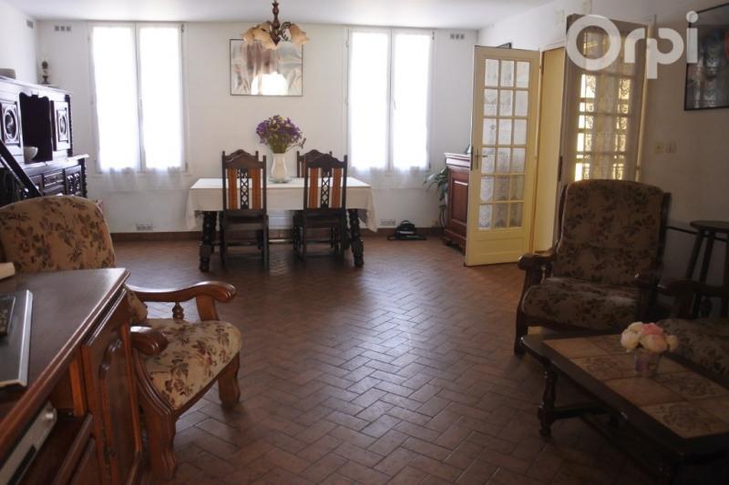 Vente maison / villa La tremblade 240000€ - Photo 2