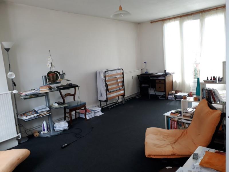 Rental apartment Limoges 426€ CC - Picture 2