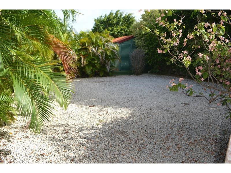 Sale house / villa Saint francois 425 000€ - Picture 9