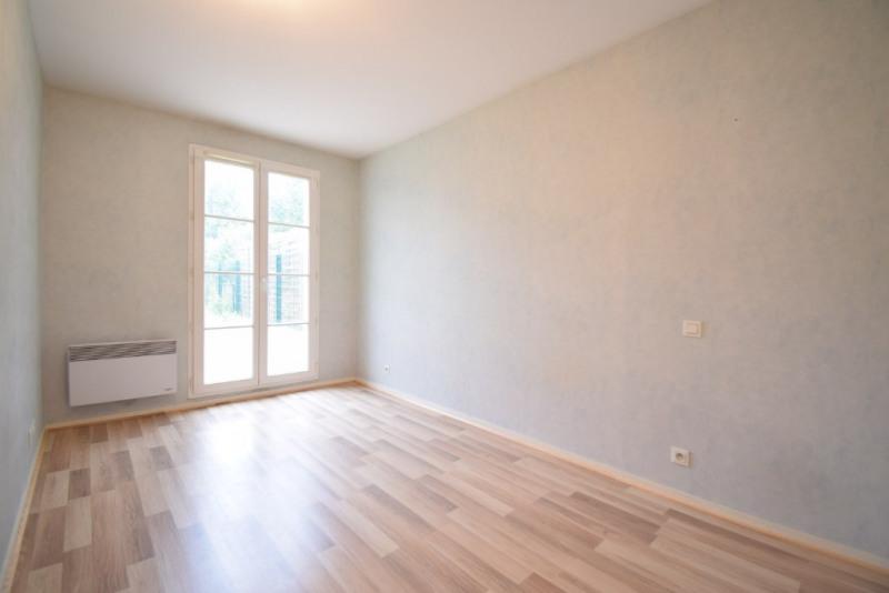 Vente appartement Blois 118000€ - Photo 4