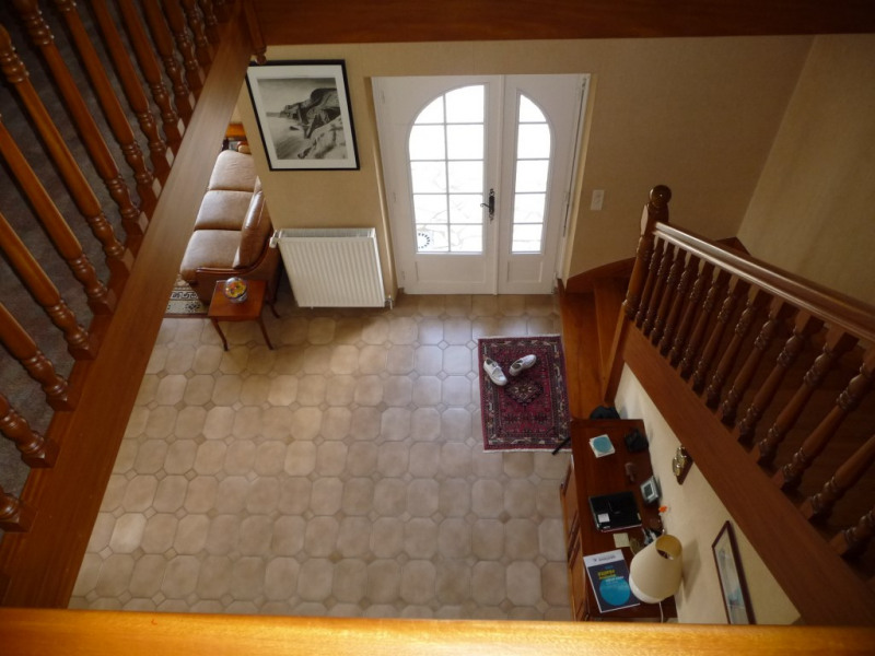 Vente de prestige maison / villa Surzur 840000€ - Photo 5