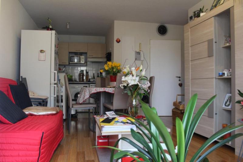 Vente appartement Cestas 150500€ - Photo 3