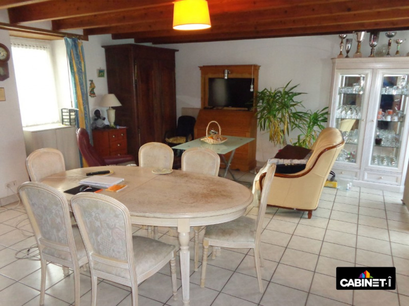 Vente maison / villa Blain 180900€ - Photo 2