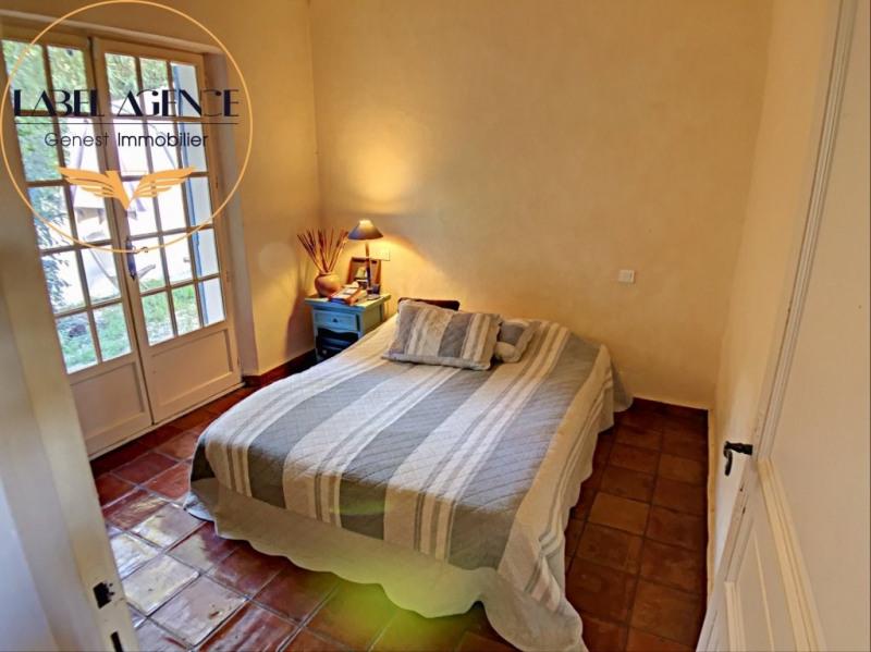 Vente maison / villa Ste maxime 630000€ - Photo 18