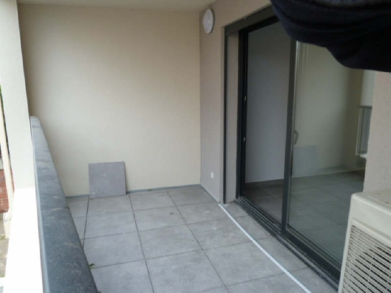 Vente appartement Perpignan 139 000€ - Photo 4