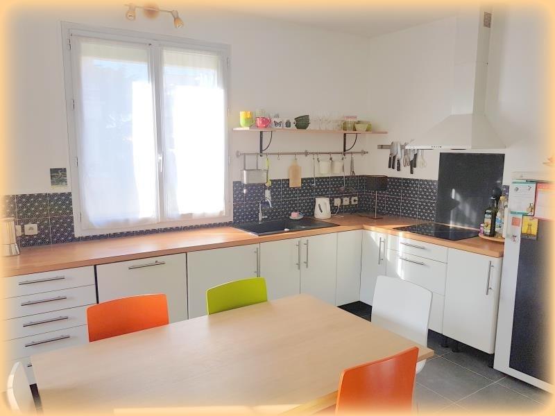 Vente maison / villa Le raincy 385000€ - Photo 5