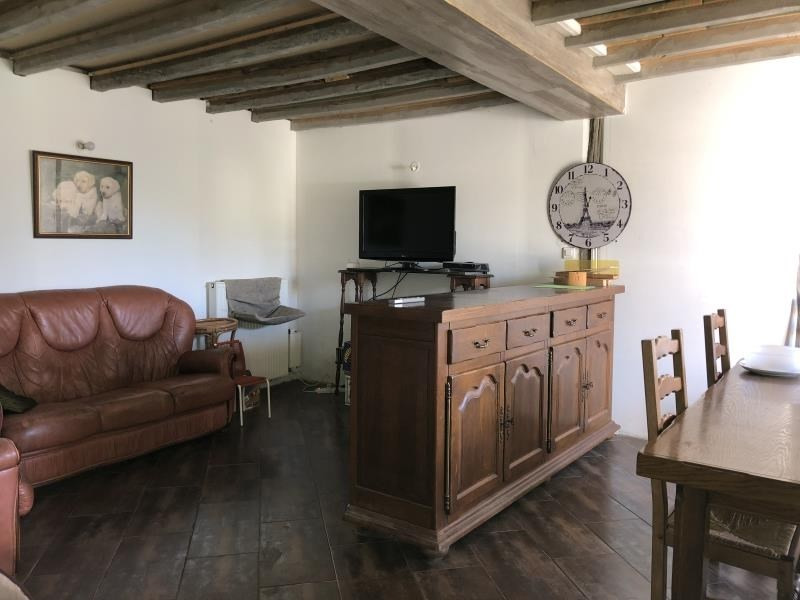 Sale house / villa Toucy 61 000€ - Picture 3