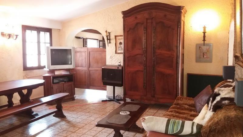 Продажa дом Claviers 410000€ - Фото 8