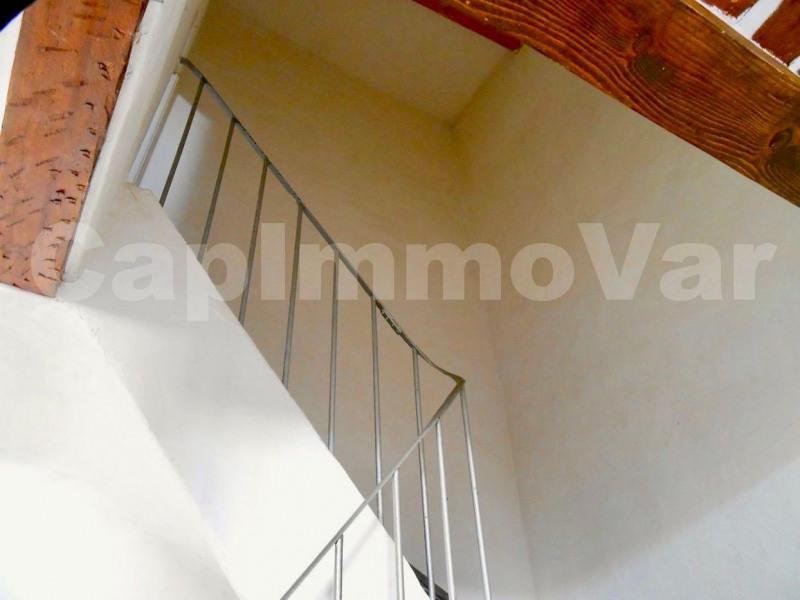 Vente maison / villa Le beausset 147000€ - Photo 6