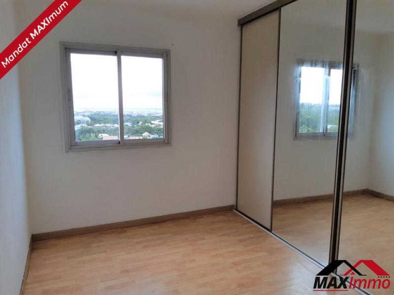 Vente appartement Zac st laurent 179000€ - Photo 2