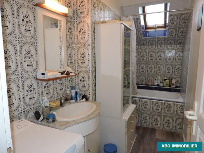 Vente appartement Limoges 81750€ - Photo 8